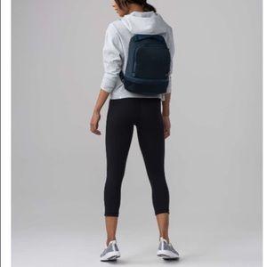 Lululemon Go Lightly Backpack Mini